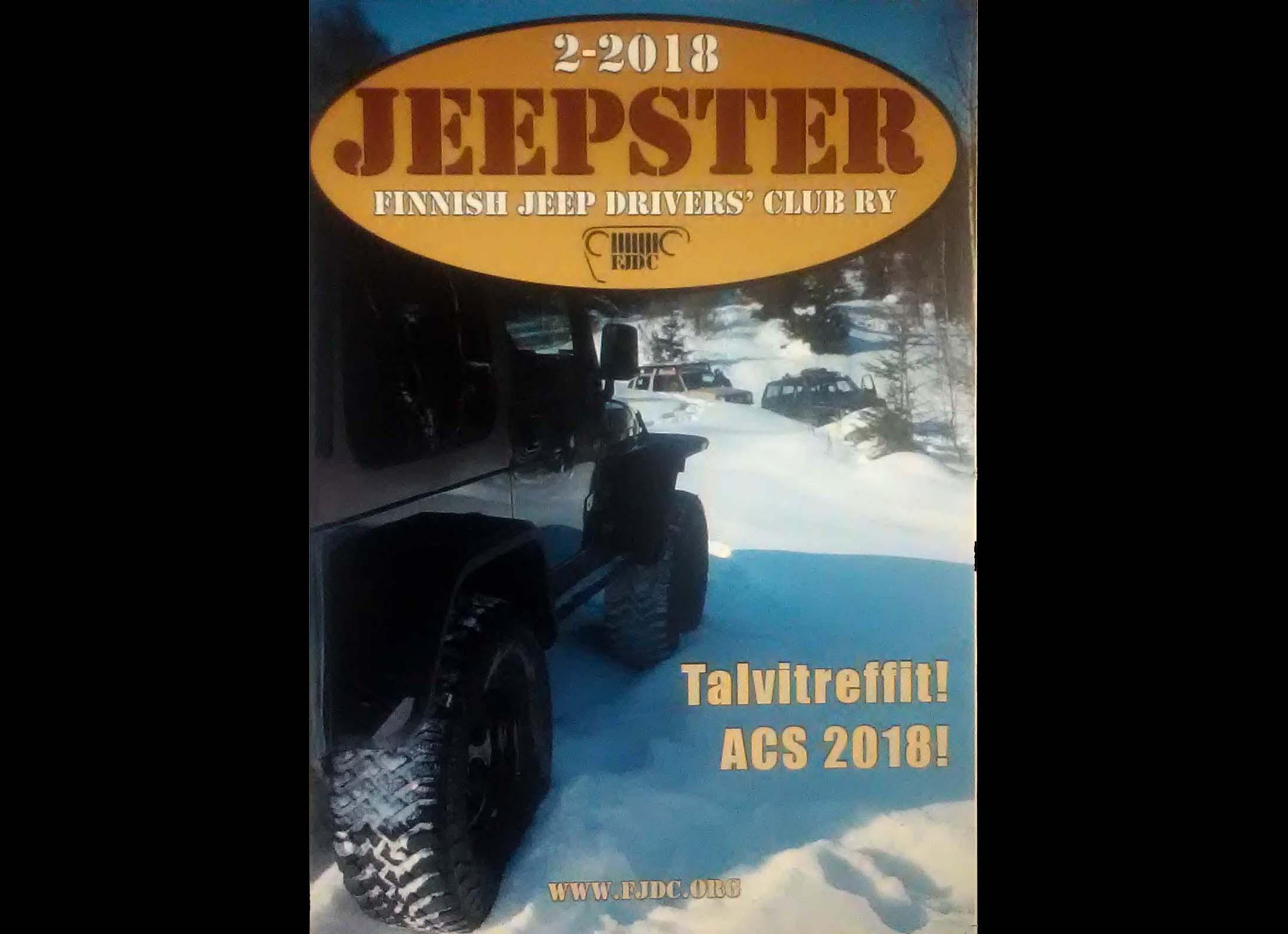 Jeepster-2-18-Nettiin